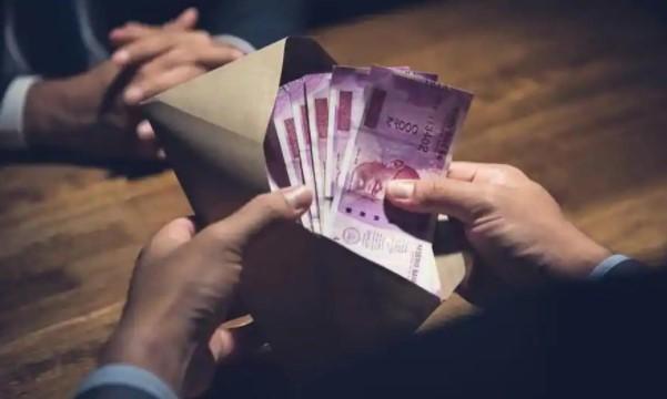 Cash in Hand or Bonus