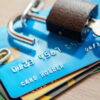 Know About New Debit Card, Credit Card Rules by RBI