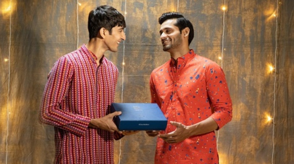 Unique Diwali Gift Ideas For Teenage Siblings