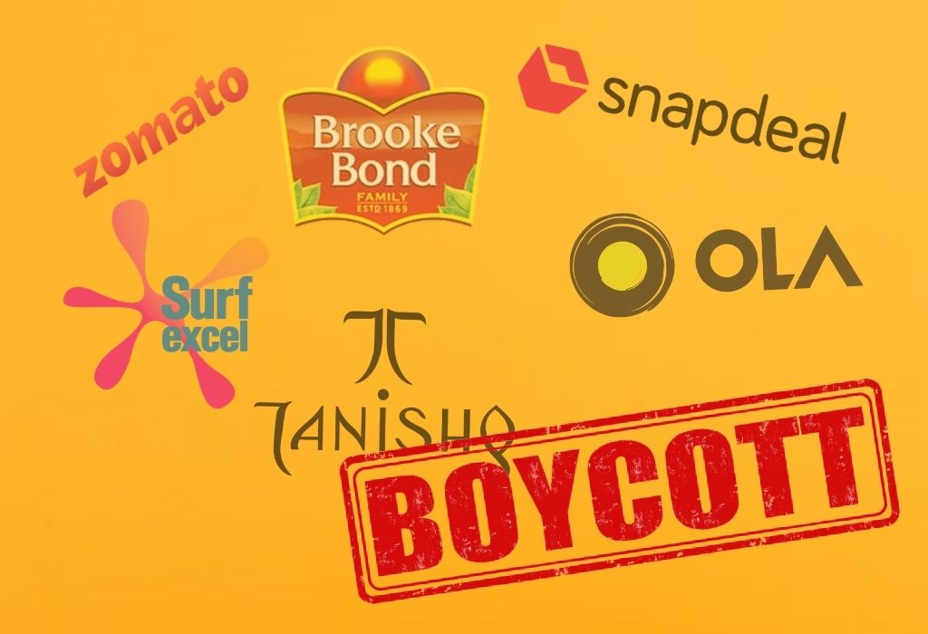 How boycott Twitter Trends Sinking Our Indian Companies