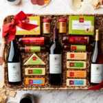Best Wine Gifts