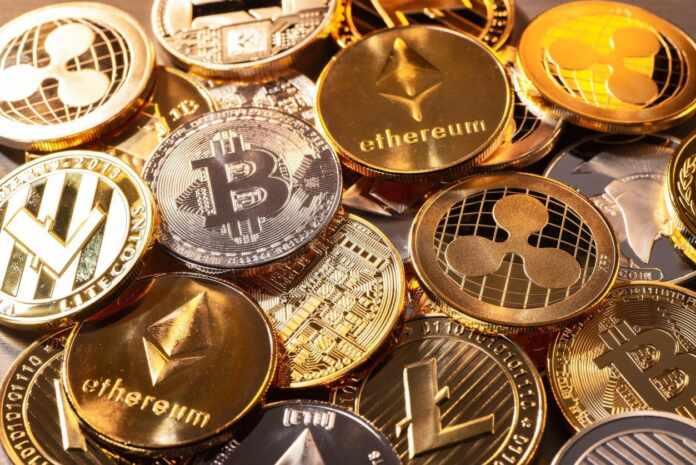 Prediction Bitcoin Price Movement