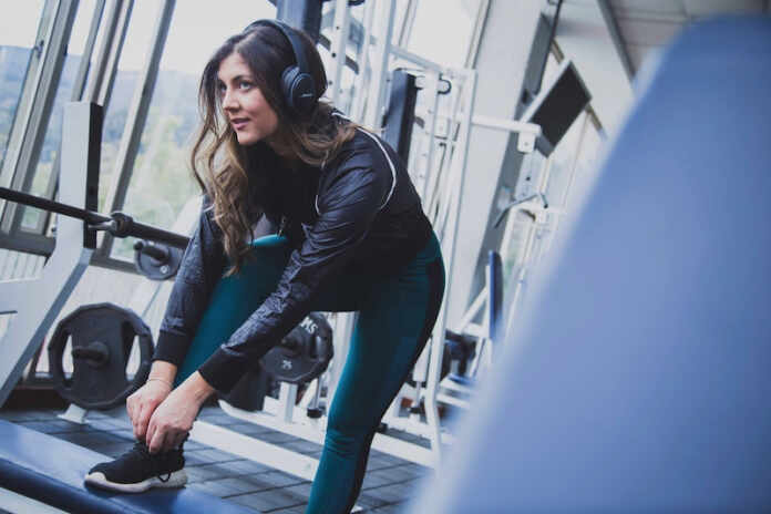 Healthy Lifestyle Tips for Fitness