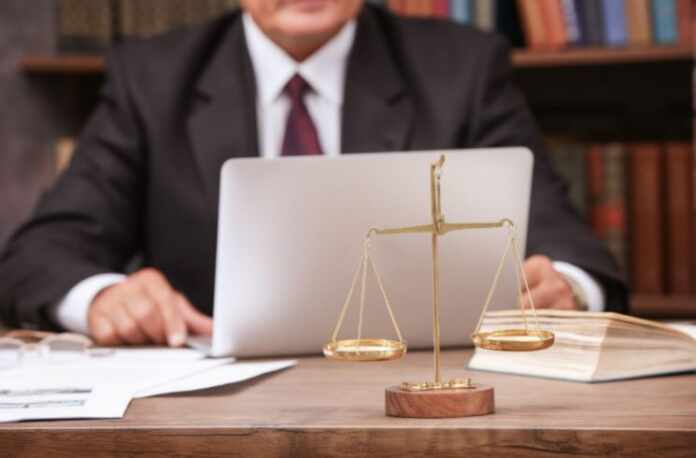 choosing a business lawyer