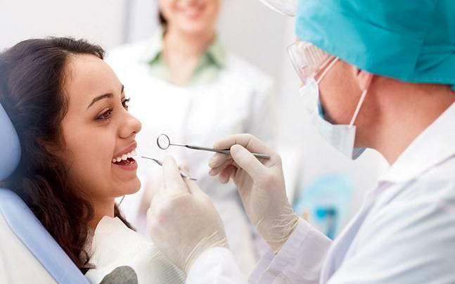 Where Cheap Dental Work