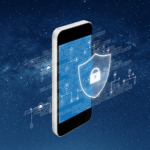 Mobile Security Small Businesses.