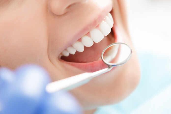 Gum Care Tips