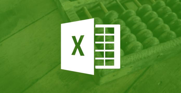 Advanced Excel Skills