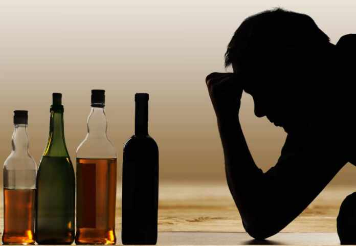 Best Treatment Facility for Alcoholism