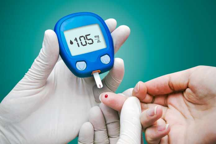 Need to Know About Diabetes