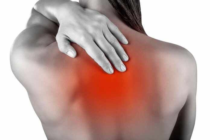 Benefits of a Chiropractor