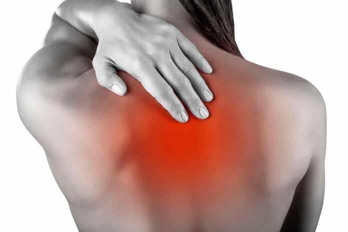 Pain Management with Regenerative Medicine