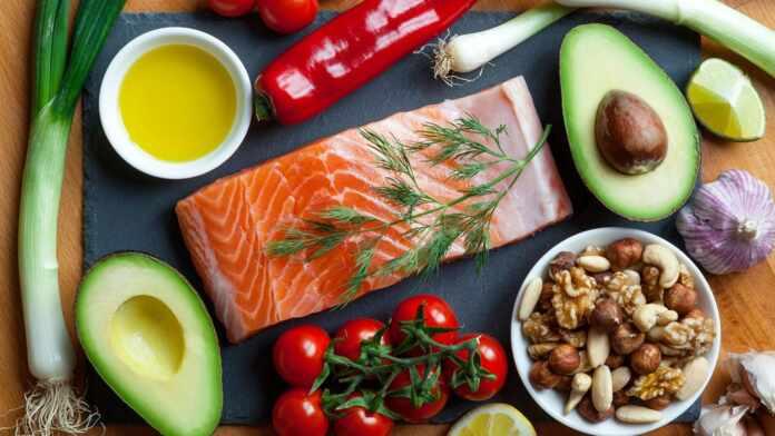 Autoimmune Diet to Consider