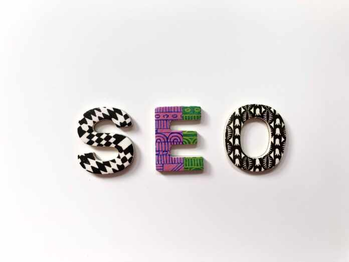 SEO Dominate Local Market