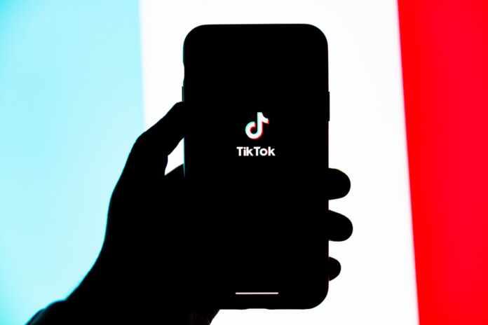 get more TikTok views