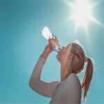 Preventative Tips For Dehydration