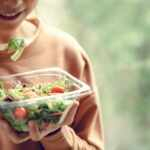 Sneak More Nutrients Into Your Diet