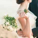 Plan a Minimalist Wedding
