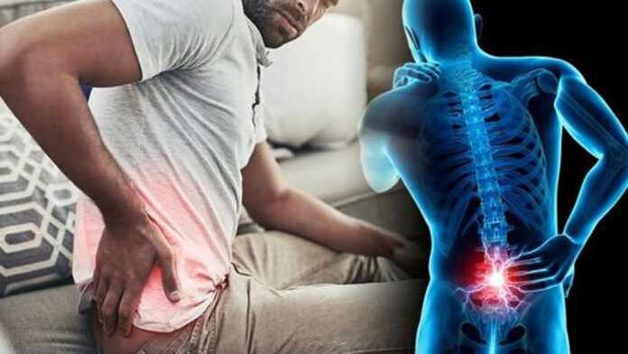 Common Pain Conditions and their Treatment
