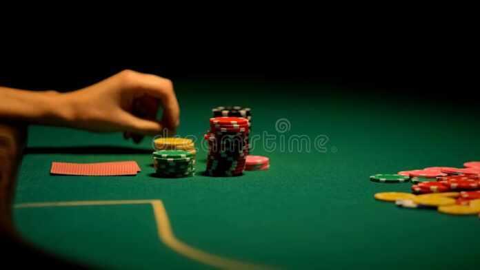 Free Gambling Tips