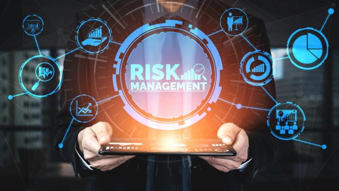 risk management technology